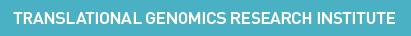 Translational Genomics Research Institute