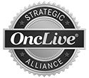 OncLive_2013_SAP_Seal_bw